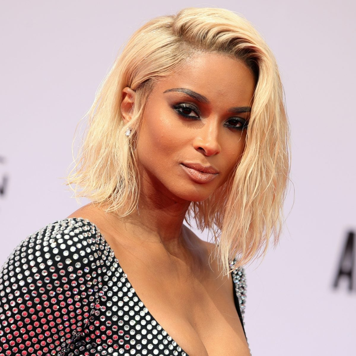 #CervingConfidence With Ciara—Give Your Cervix The Attention It Deserves