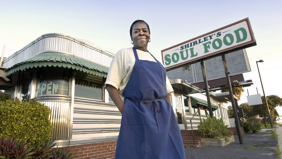 Pepsico Foundation And National Urban League Launch Initiative To Help Black-Owned Restaurants Reopen After COVID-19