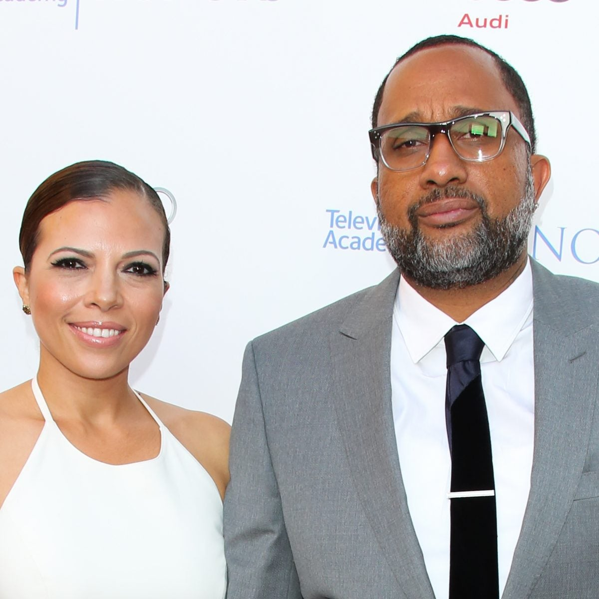 Kenya Barris Publicly Praises Wife Following Reconciliation: 'You Are Beyond Question The Love Of My Life'