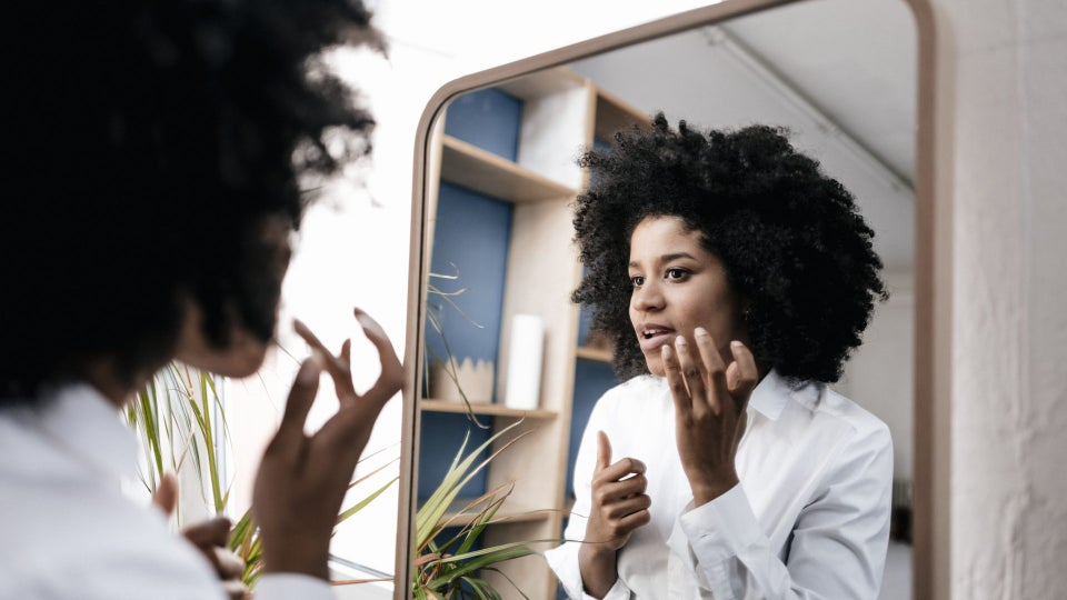Putting Hyperpigmentation on the Spot: How Vitamin-C is Changing the Tone Around Hyperpigmentation
