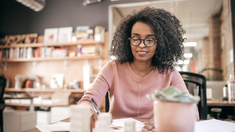 Why You Need a Money Management Plan And Not A Budget