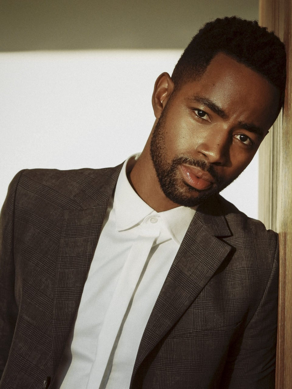 """Jay Ellis Joins Group of Producers to Highlight Voices of Incarcerated Youth With """"Written Off"""" Podcast"""
