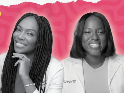 Black Women Skincare Experts Reveal Which Ingredients Are Must-Haves For Melanated Skin