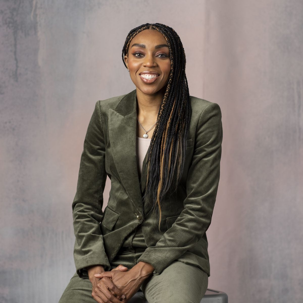 From Player to Owner: Renee Montgomery Shares Her Transition To Ownership