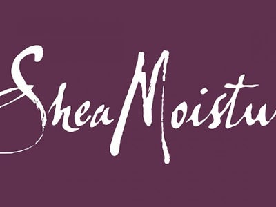 How The Shea Moisture Fund Is Giving Back To Crucial Black-Owned Businesses