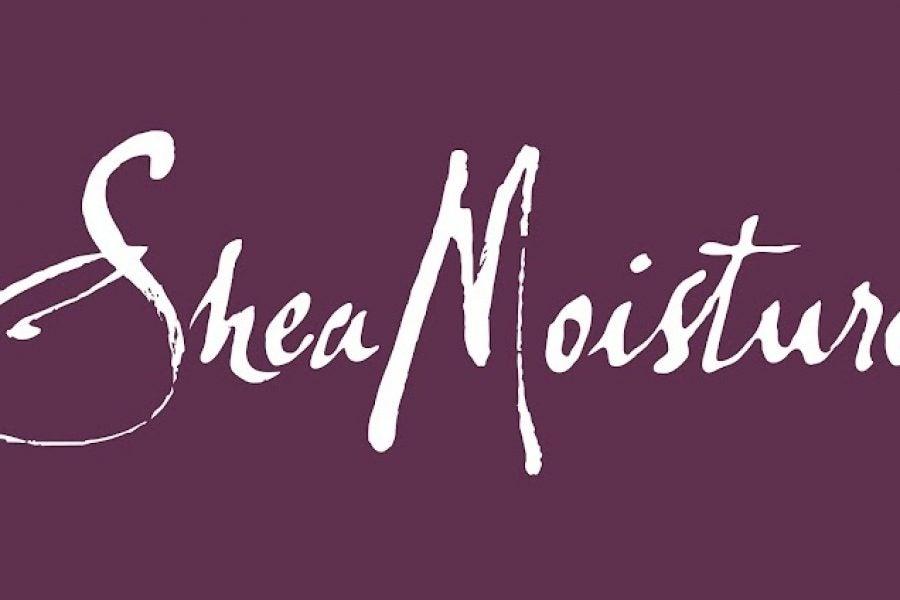 shea moisture Archives - Essence