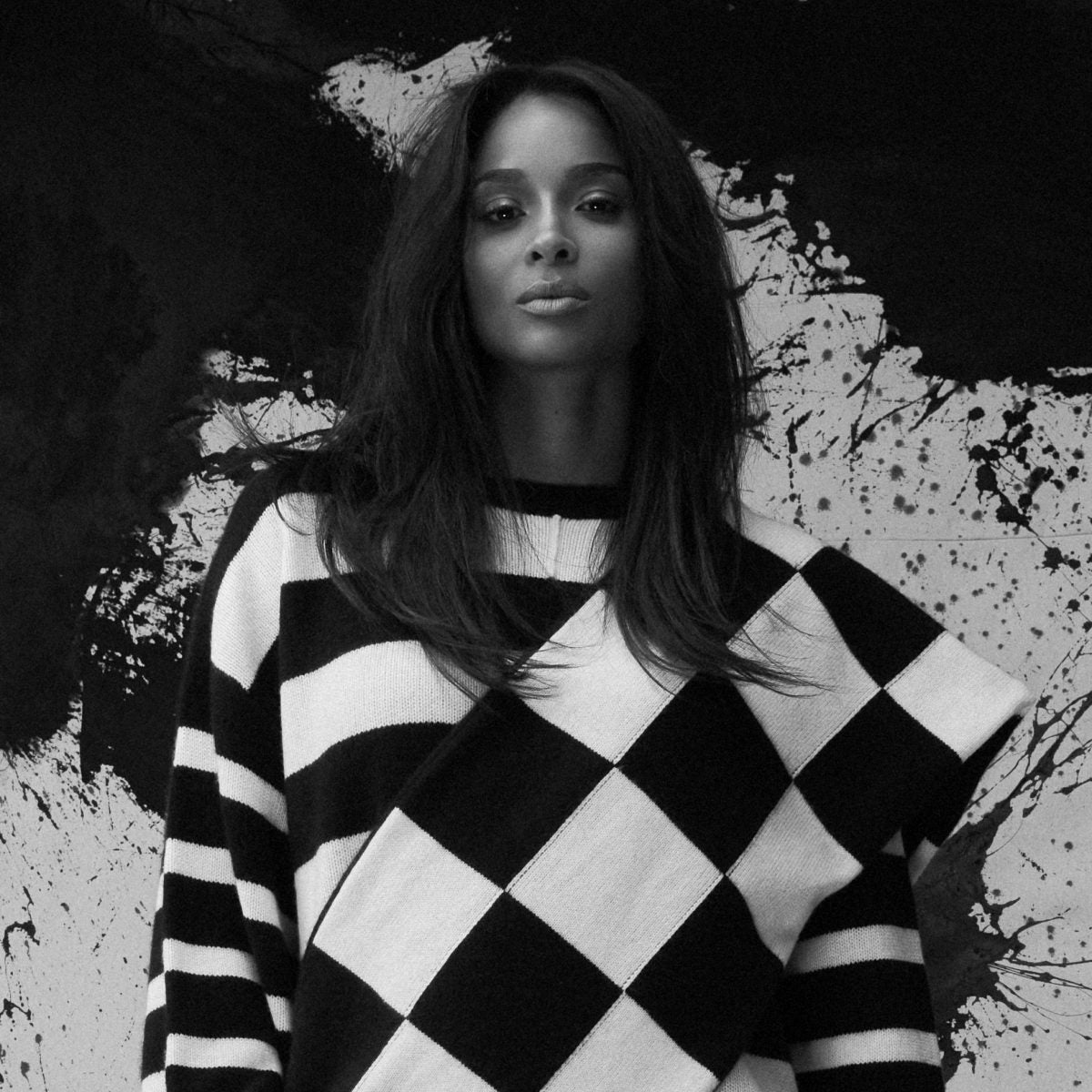 Ciara Launches A New Fashion Brand Under House Of LR&C