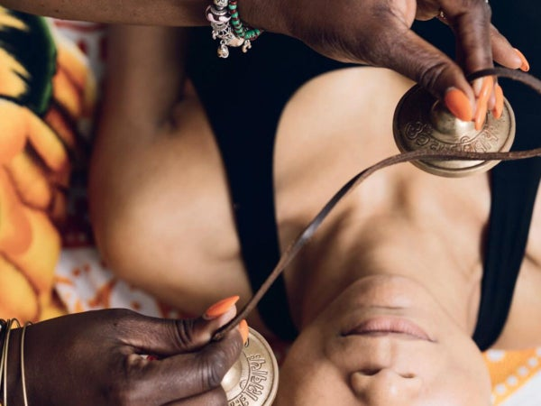 3 Alternative Healing Methods You Should Know