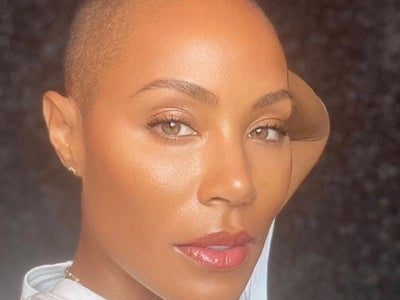 The Summer Protective Hairstyles Celebs Are Loving