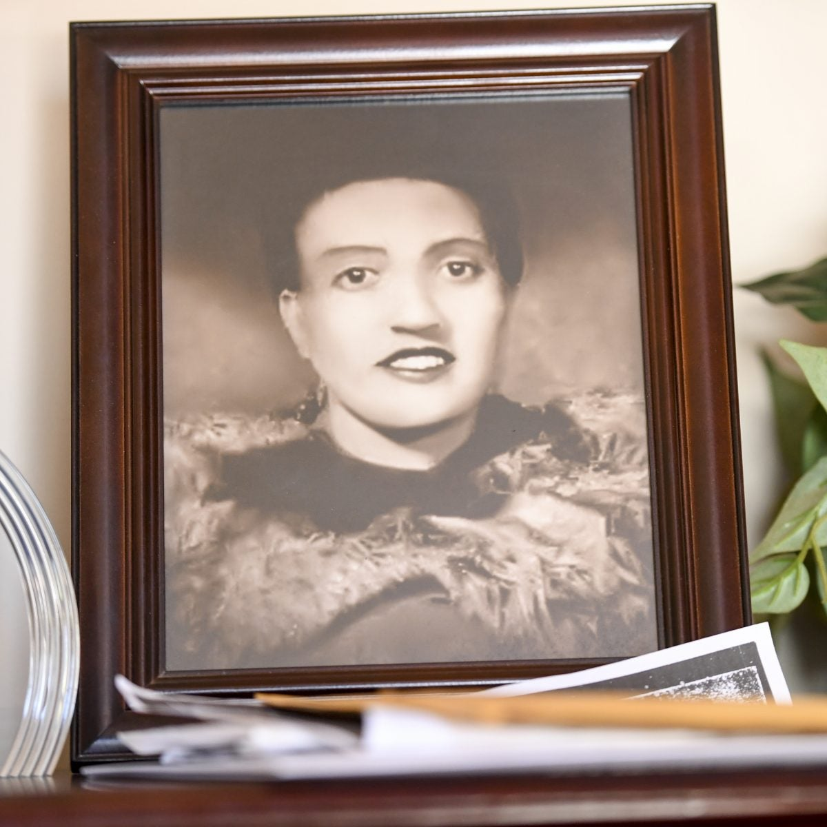 Family of Henrietta Lacks Plans to Sue Pharmaceutical Companies They Say Profited from Her Cancer Cells