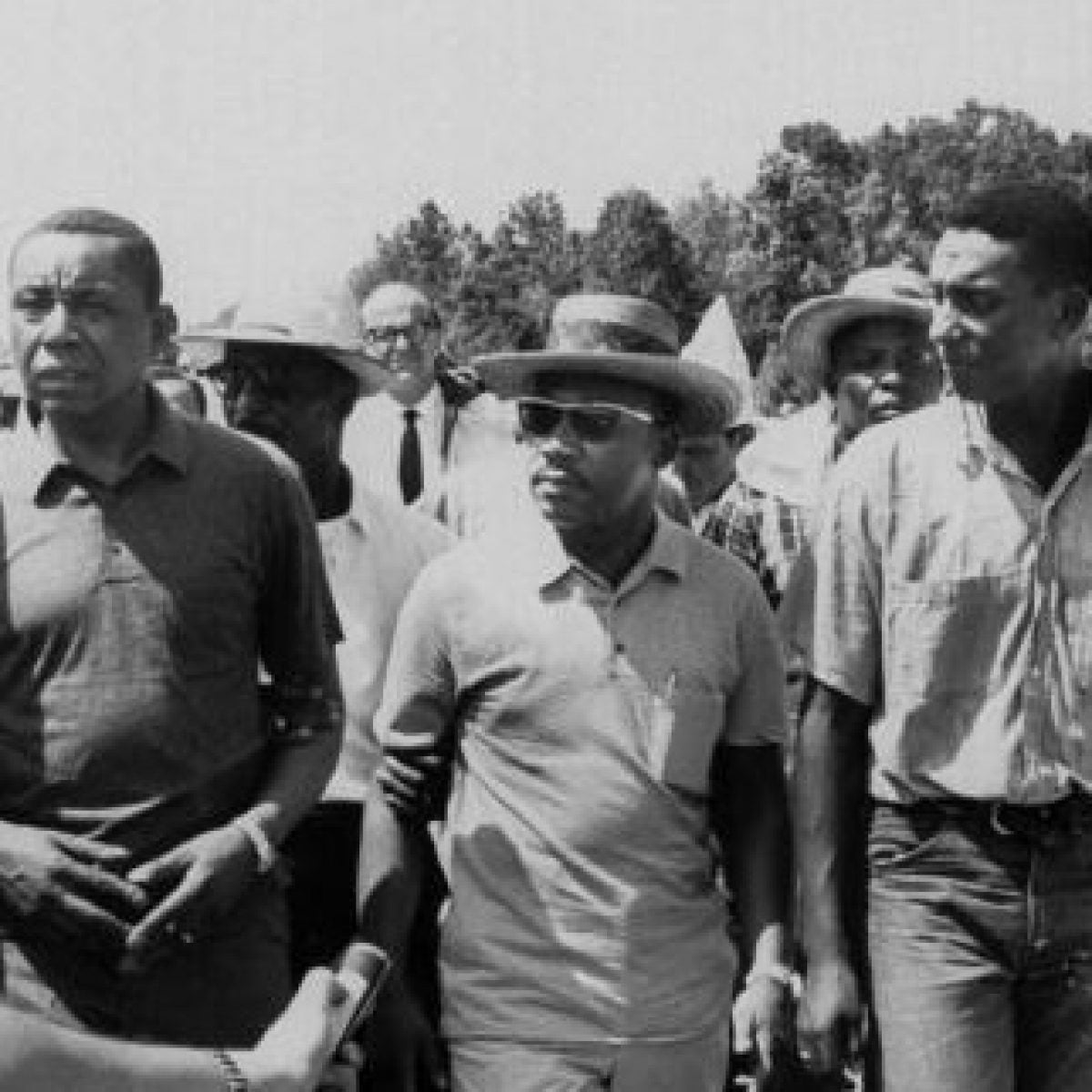 Today Marks the 56th Anniversary of Voting Rights Act of 1965