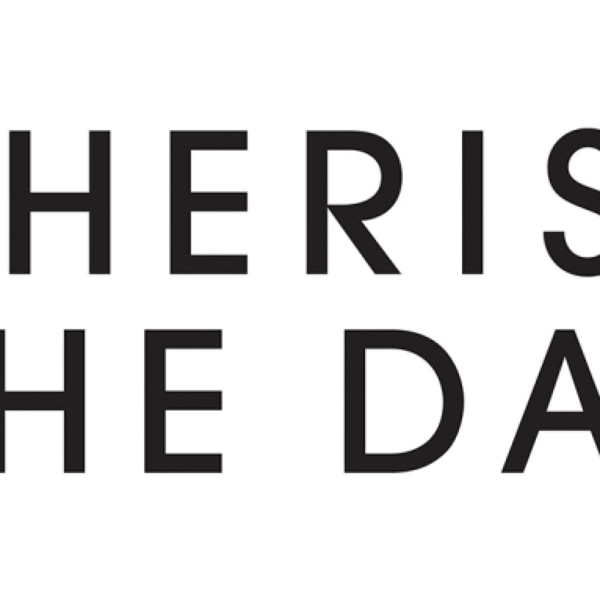'Cherish The Day' Is Returning To OWN For Season 2: Meet The Cast