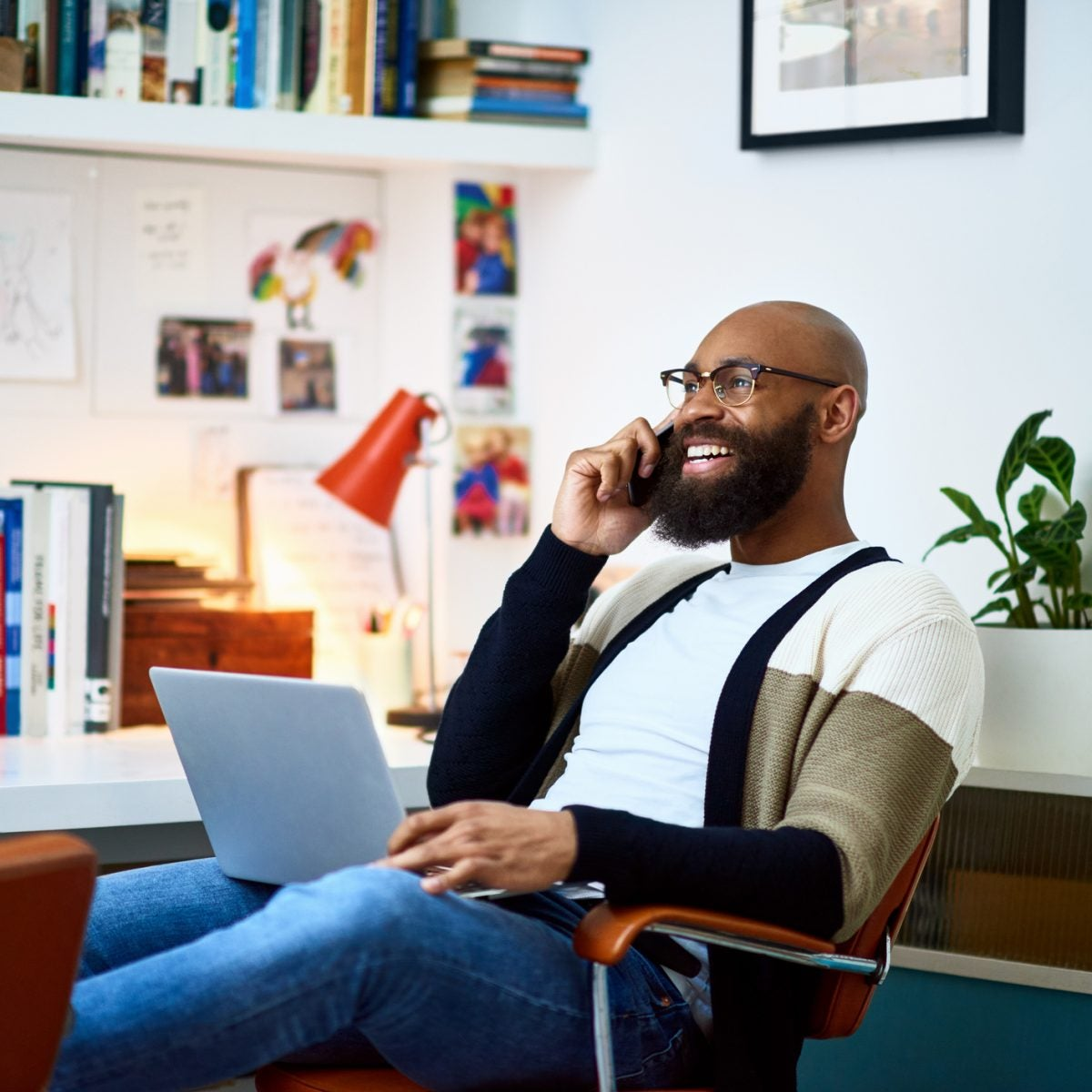 10 Marketing Strategies Every Black Business Owner Needs To Know