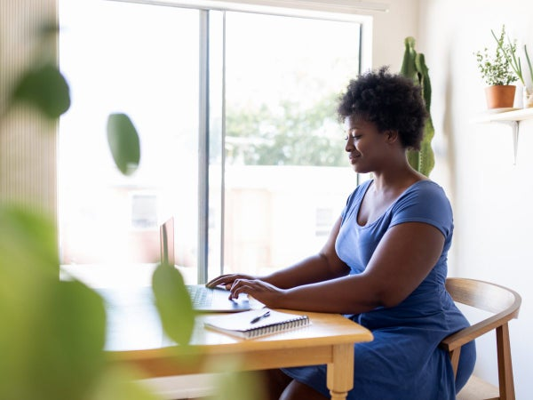 10 Ways To Overcome Loneliness As A Freelancer