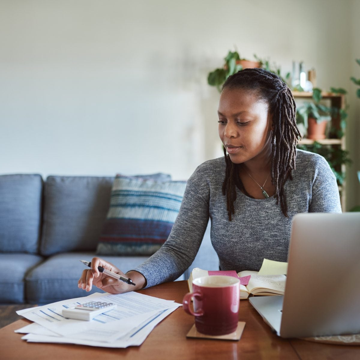 5 Things You Should Know About Having Your Student Loans Forgiven In The PSFL Program