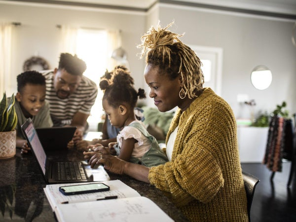 """""""Where's My Child Tax Credit?"""" Find Out Why You May Not Have Received Your Monthly Payment"""