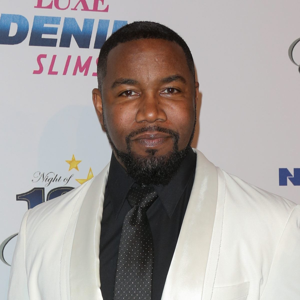 Michael Jai White Reveals That His Oldest Son Passed Away From COVID-19