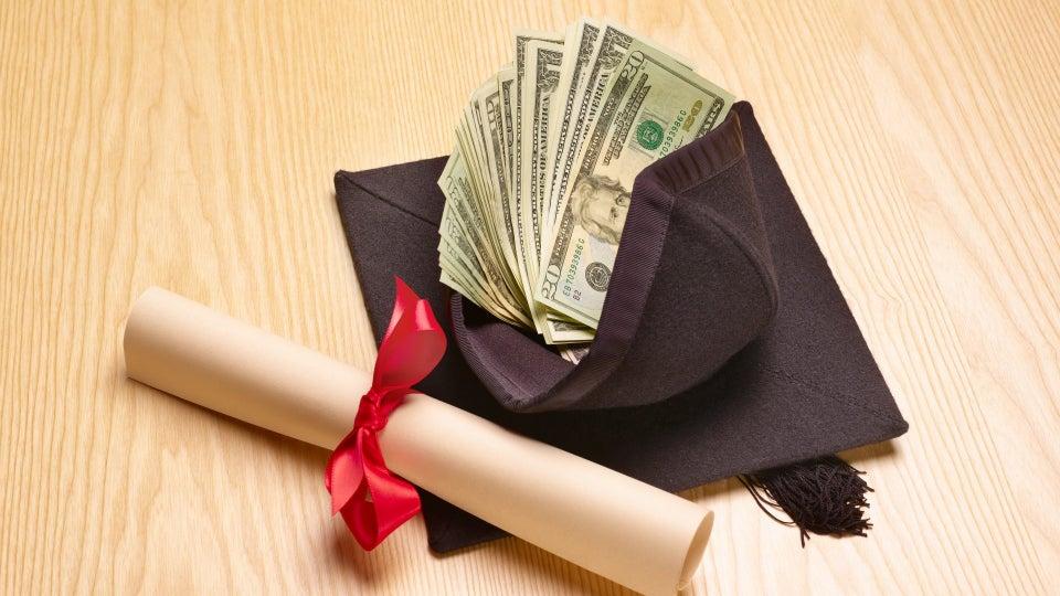 Biden Administration Will Not Extend Student Loan Repayment Moratorium Beyond January 2022