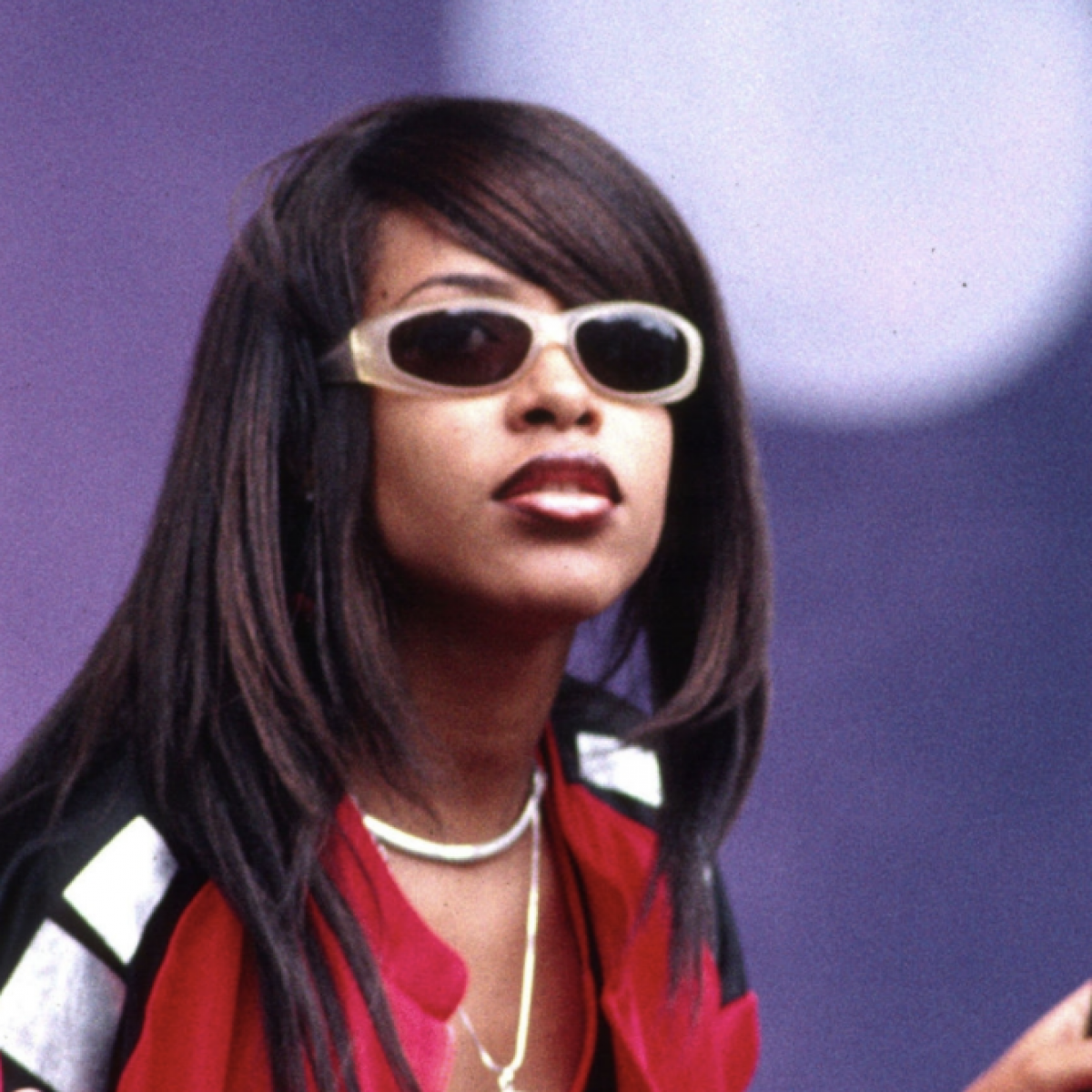 It's Confirmed: Aaliyah's Music Will Soon Be Available For Streaming
