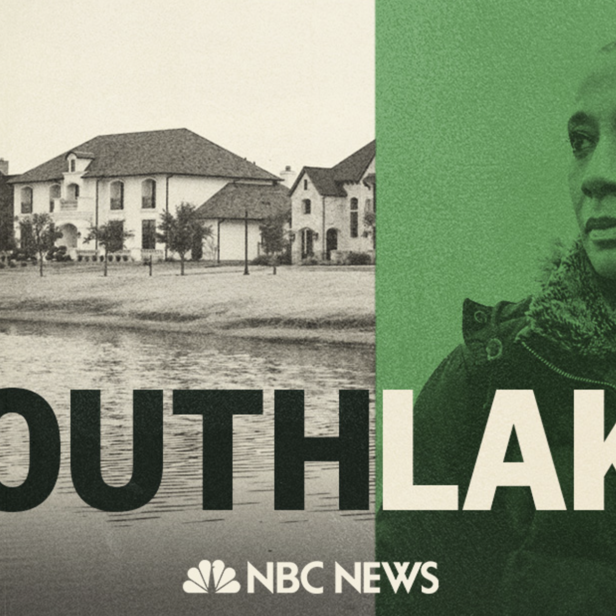 """This Texas Town Has Been at the Center of Controversy Over Teaching Racism in School. The New """"Southlake"""" Podcast from NBC News Explores the Firestorm."""