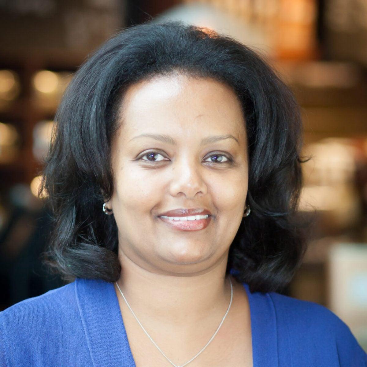 Sweetgreen Taps Ex-Starbucks SVP Wouleta Ayele as CTO