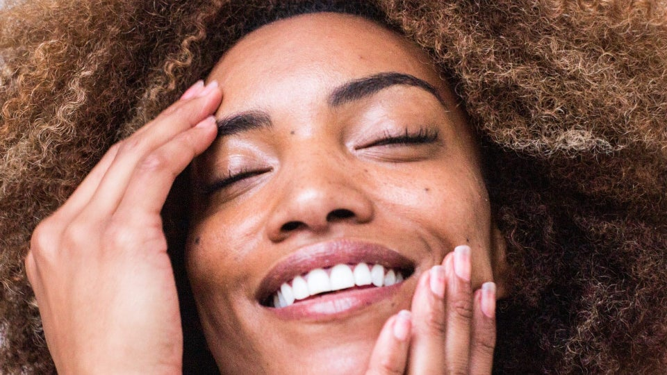Tips For Exfoliating — Straight From The Experts