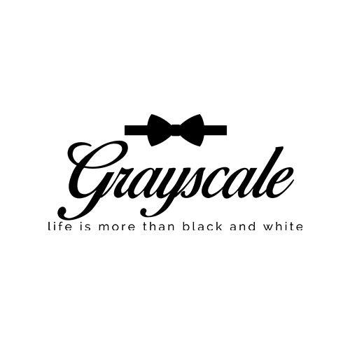 grayscale-logo