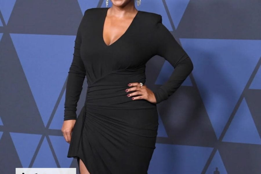 Nia Long Archives - Essence
