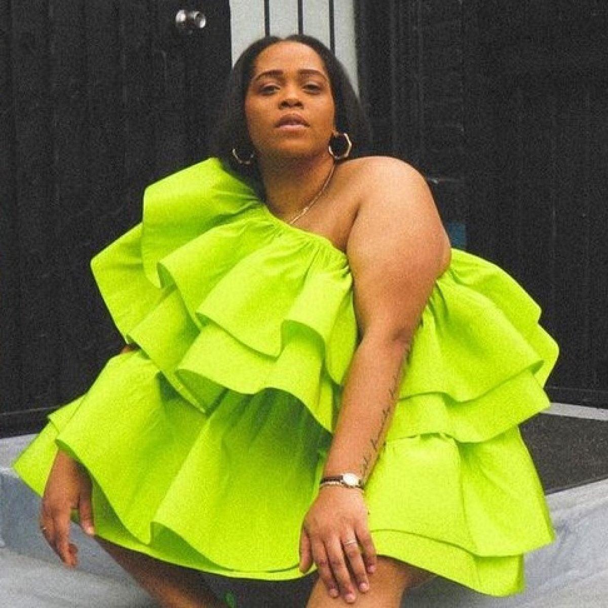 Meet Danielle Williams-Eke: the Fresh and Innovative Designer Director at 11 Honoré