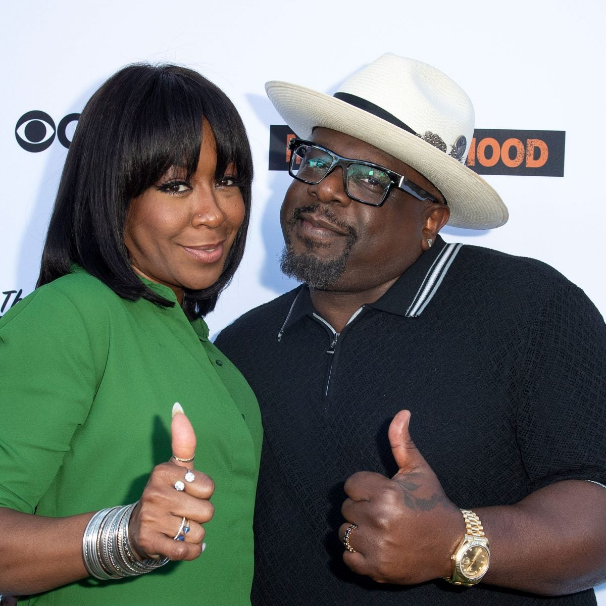 Cedric the Entertainer, Tichina Arnold, Warryn & Erica Campbell, David & Tamela Mann to Contribute to Revealing Docuseries on The Black Church