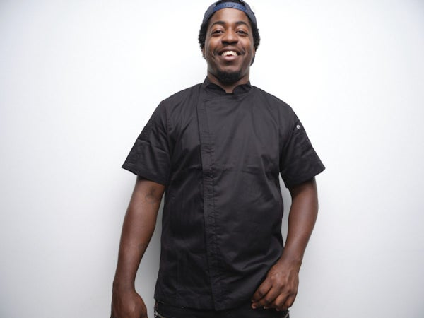 From Social Media Sensation To Successful Restaurant: Here's How Chef Damian Created His Food Empire