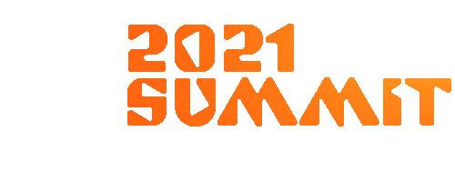 GU SUMMIT Logo