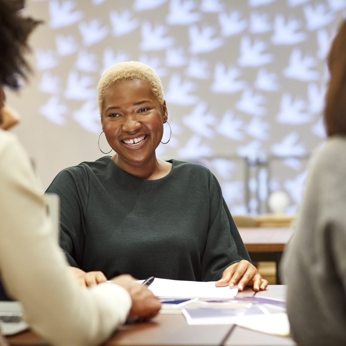 Loop Capital, Goldman Sachs and Google Launch Cash Management Solution to Help Close Racial Wealth Gap