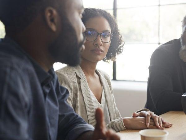LinkedIn Releases New Data About Latinx Workforce Landscape