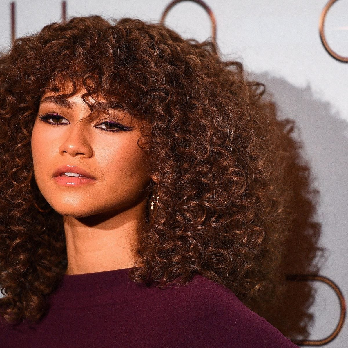 Zendaya Proved Why She's Fashion's It Girl At The Venice Film Festival