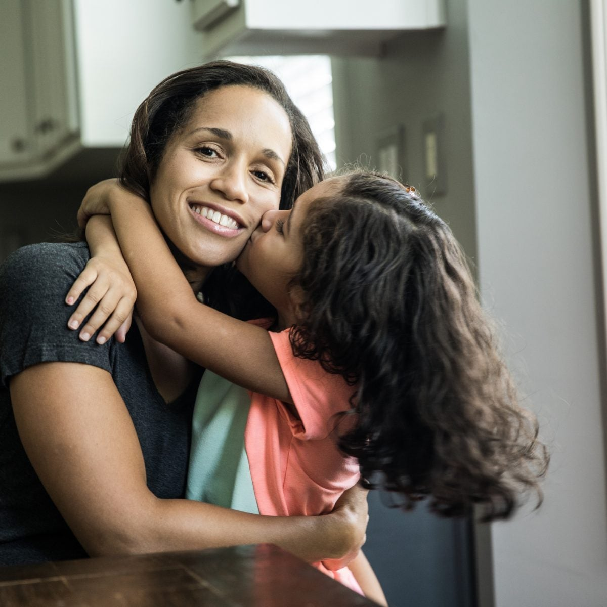 5 Ways Black Moms Are Practicing Self-Care Right Now