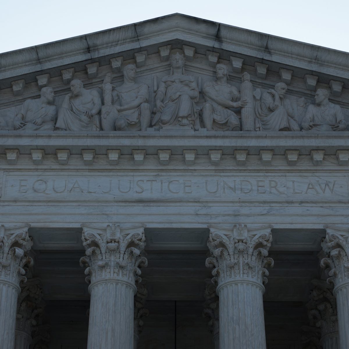 Supreme Court Permits Ban on Majority of Abortions in Texas