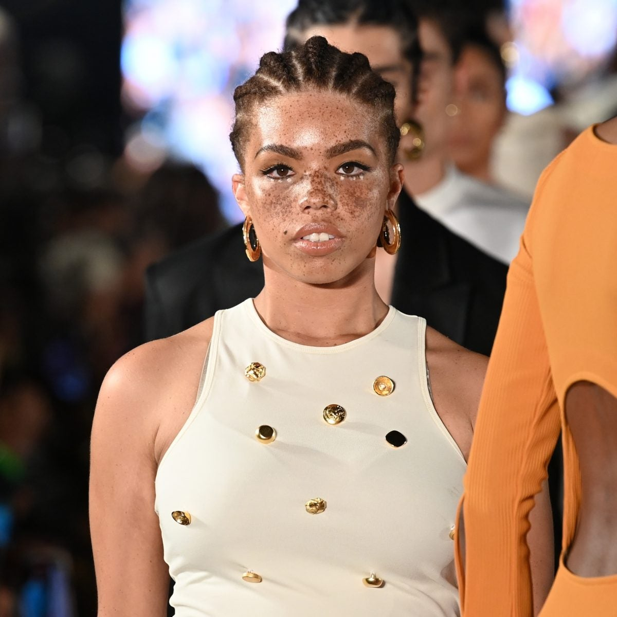 Black Designers Are Discovering New Alternatives Outside Of New York Fashion Week — Here's Why