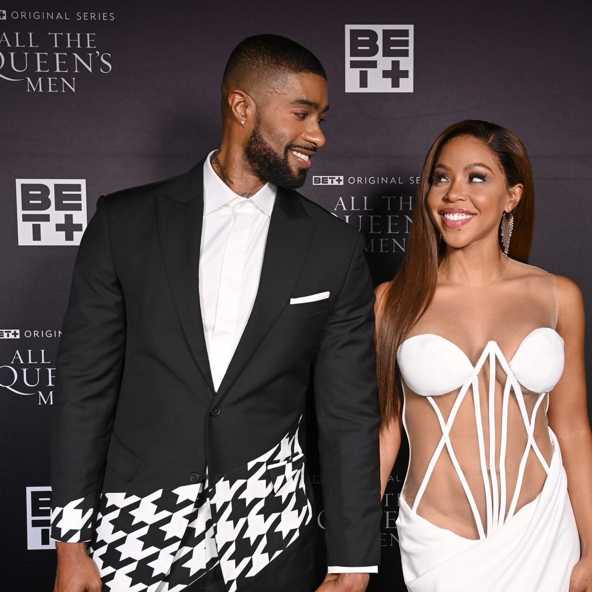Weekend Love: Bey & Jay In Italy, Alicia & Swizz At The VMAs And More Moments From Black Celeb Couples