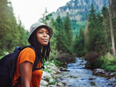 The Black Girl's Guide To Travel In Eastern Europe