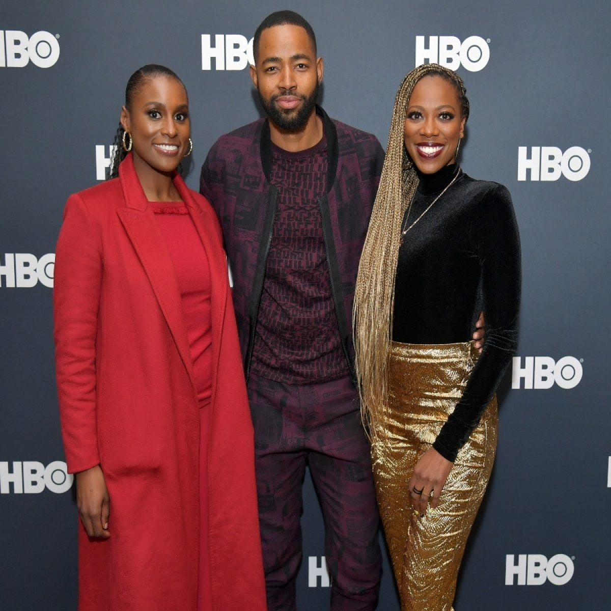 HBO Drops The Trailer For The Fifth and Final Season of 'Insecure'