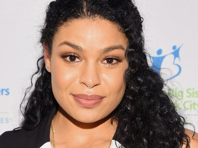 After Losing Her Step-Sister To Complications Of Sickle Cell, Jordin Sparks Is Honoring Her Memory