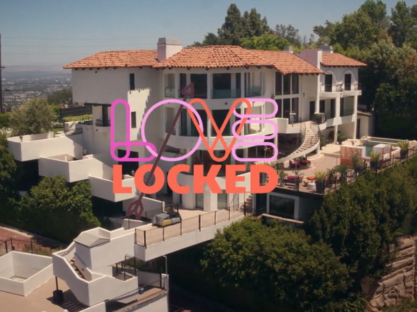 First Look: The Shade Room's New Dating Show, 'Love Locked'