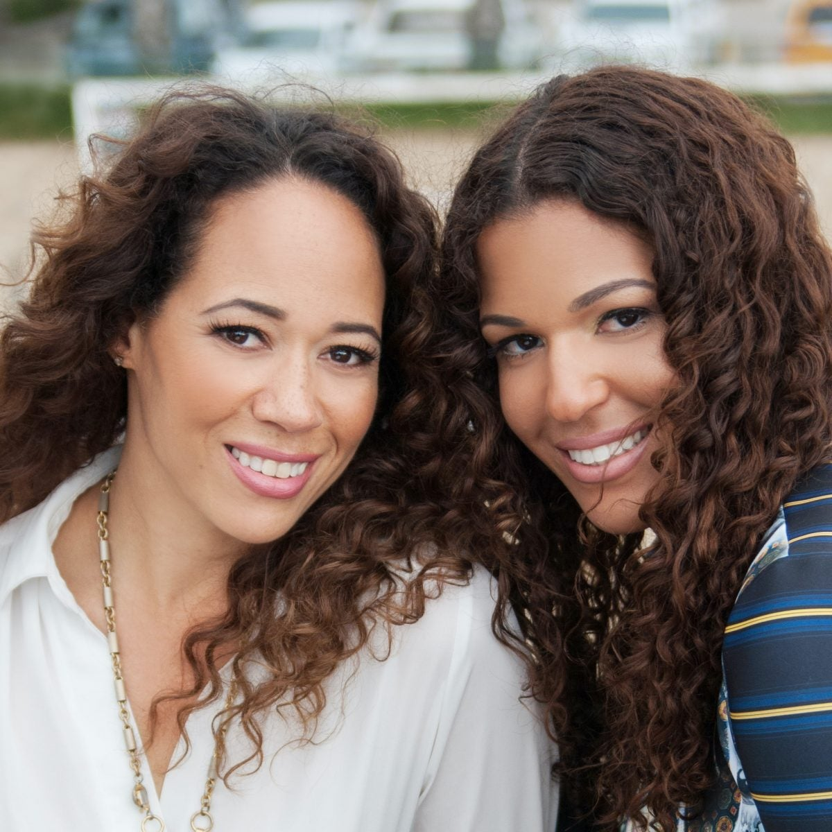 Facebook Invests $2 Million to McBride Sisters Collection's SHE CAN Fund