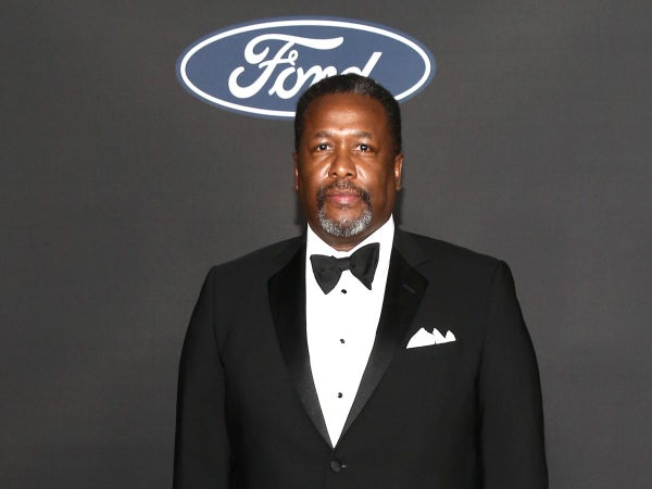 Wendell Pierce And The Cast Of 'The Wire' Remember Michael K. Williams With Touching Tributes