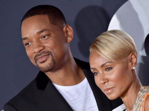 Will Smith Gets Real About His Non-Monogamous Marriage to Jada Pinkett-Smith