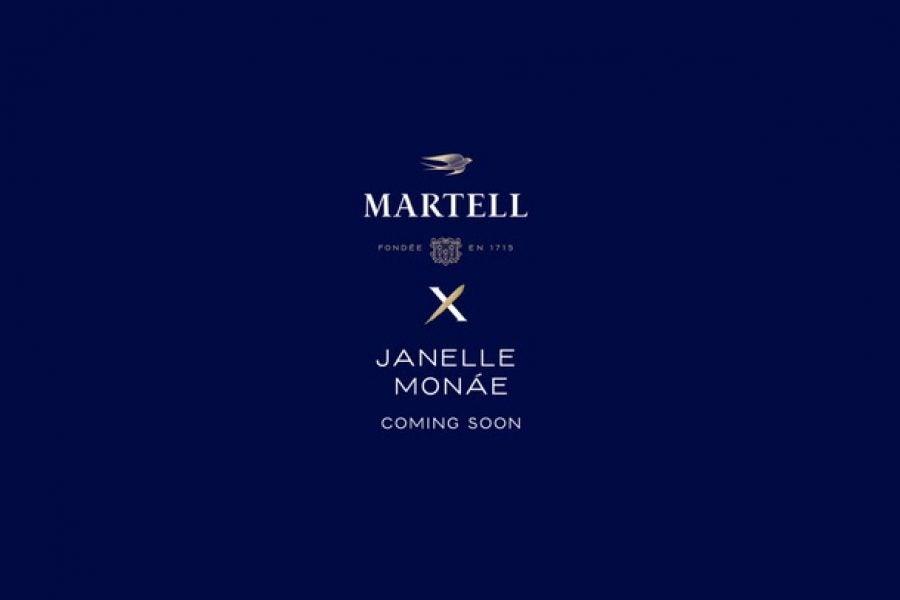Janelle Monae Archives - Essence