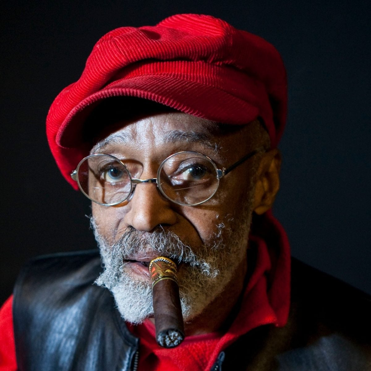 The Life And Legacy Of Melvin Van Peeples In Photos