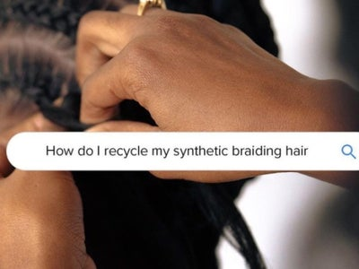 Rebundle Braiding  Hair Is Changing The Landscape For Eco-Friendly Protective Styles