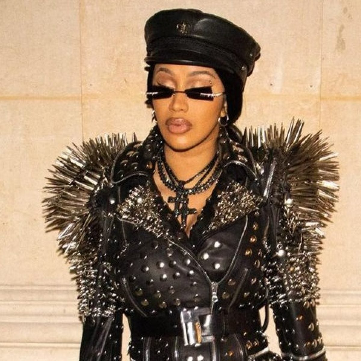 Cardi B May Be The Most Stylish Libra – Here Are Her Most Iconic Looks To Prove It